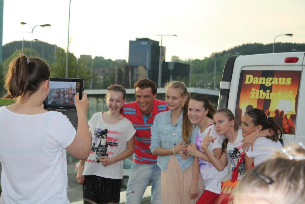 Mes - Pasaulis 2013 finalas