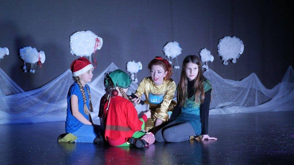 2014-12-19 Motus Kalėdinis koncertas-žiburėlis