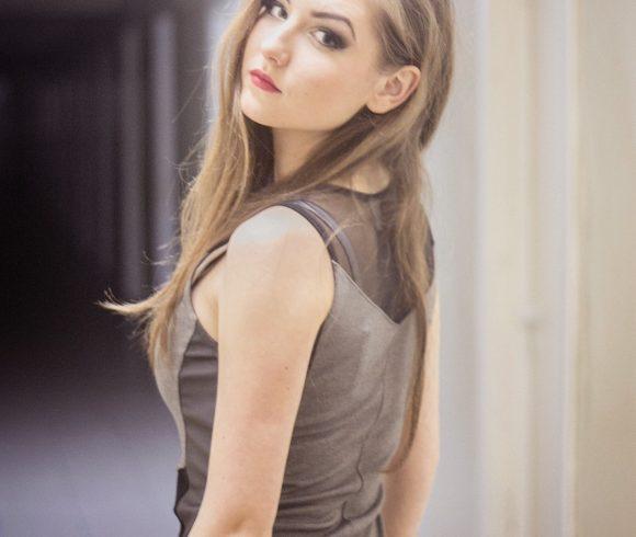 Kamilė Sunklodaitė