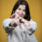 Nemokama HIP HOP online pamoka su Odeta Bagdonavičiūte (7-10 m. vaikams)